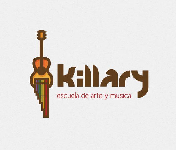 ESCUELA DE MÚSICA KILLARY