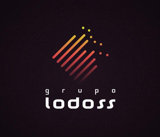 LODOSS