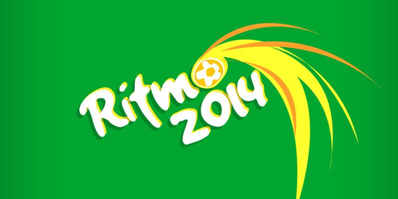 Ritmo2014