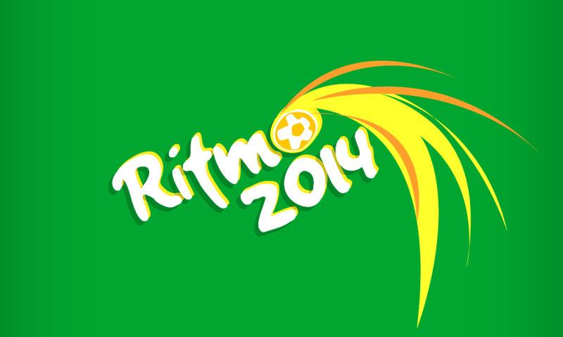 RITMO 2014