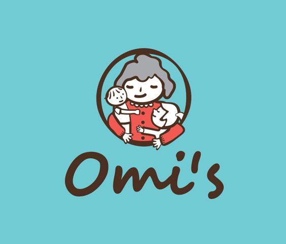 OMI'S
