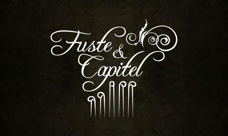 FUSTE & CAPITEL