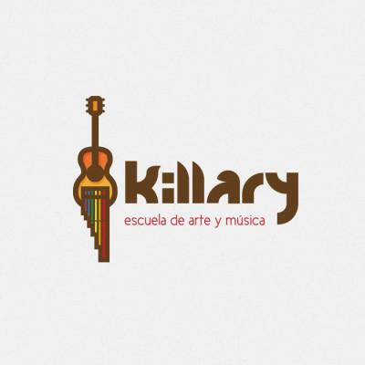 killary_logo001