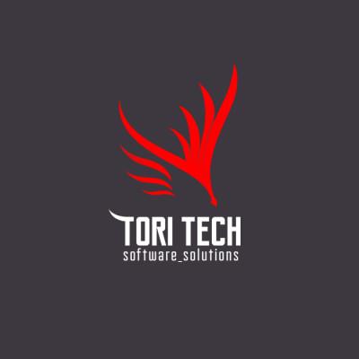 tori_logo002